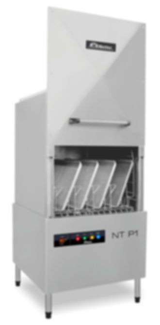 garantia-de-limpeza-com-essa-lavadora-industrial-de-alto-nivel
