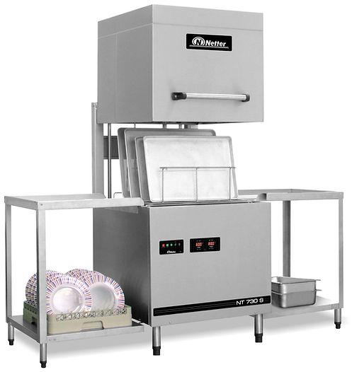 lavadora-de-utensilios-mais-completa-do-mercado-de-alta-tecnologia