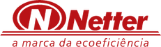 logo netter4.png