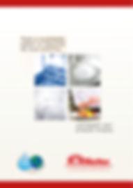 capa ebook.jpg