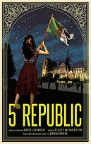 5th republic poster logo Revised5thRep.jpg