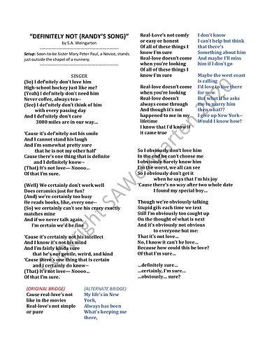 DEFINITELY NOT (RANDY'S SONG) V16.jpg