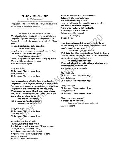 GLORY HALLELUJAH v12.jpeg