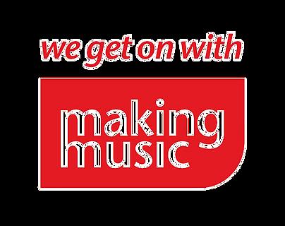 MakingMusic_edited.png
