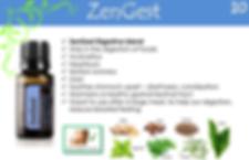 doTerra Zen Gest.png