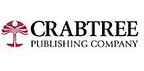 CRABTREE.png