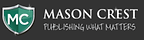 mason crest.png