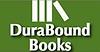 DURABOUND.png