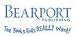 BEARPORT.png