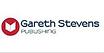 GARETH STEVENS.png