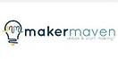 MAKER MAVEN.png