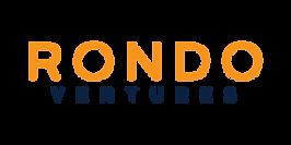 logo_rondoventures.png