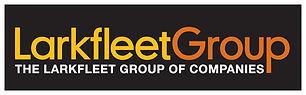 LarkfleetGroup_Limited_TLGOC_logo.jpg