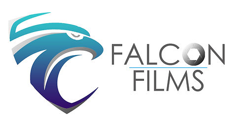 FALCON FILMS DB.jpg