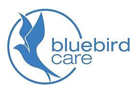 bluebird_care_logo_2__display.jpg