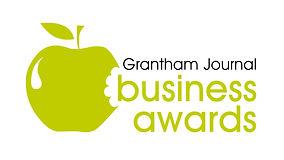 GJ_Awards_logo.jpg