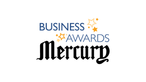 Business-Awards-Mercury-logo_RGB.png