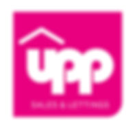 UPP Sales & Lettings-Logo2017.jpg