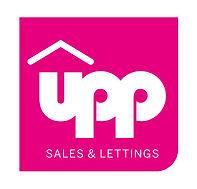 UPP Sales & Lettings-Logo2017.jpg