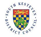 Copy of South Kesteven District Council.