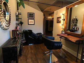 salon suite, salon suites, salon studio, salon studios, MANESPACE, salon decor, salon suite nyc, salon suites nyc, salon for rent,