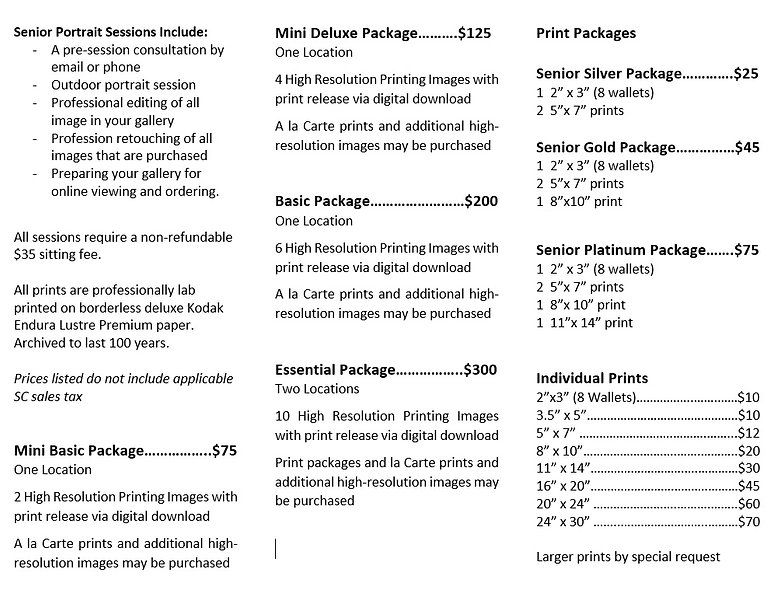 Senior Pricing list.jpg