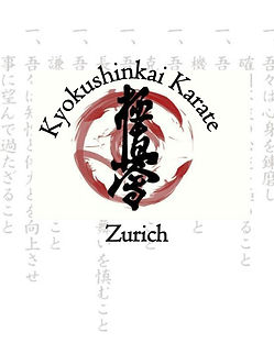 Kyokushinkai-Karate-Zurich-naked.jpg
