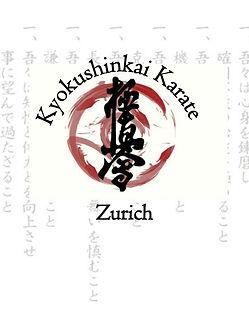 Kyokushinkai-Karate-Zurich-naked.jpg