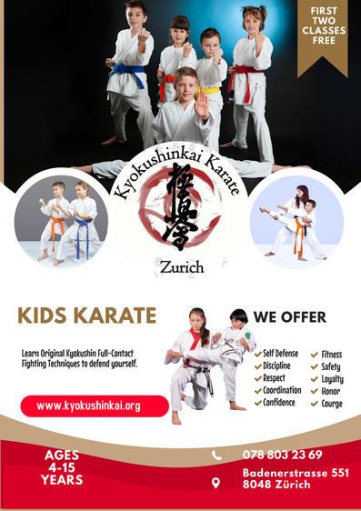 Kids Karate Class Flyer.jpg