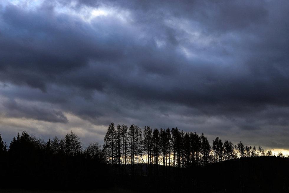 oft-kommt-es-ganz-ploetzlich-ein-unwetter-wenn-dunkle-wolken-am-himmel-aufziehen-sollte-ma