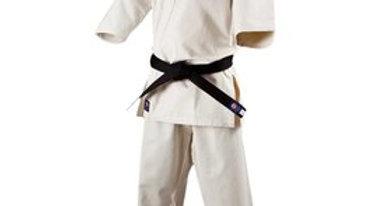 ISAMI classic Kyokushinkai karate Gi