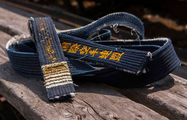 93668360-black-belt-of-kyokushinkai-kara
