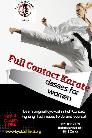 Women Karate Class Flyer.jpg