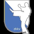 zkkv_logo.png