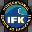 logo-ifk-schweiz.png