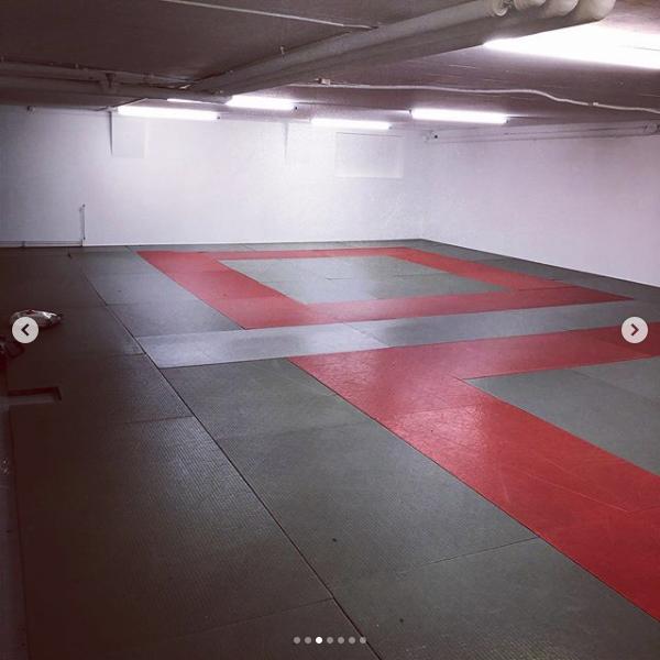 Screenshot_2020-04-28_Kyokushinkai_Karat