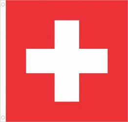 Kyokushin Scene Switzerland 2021