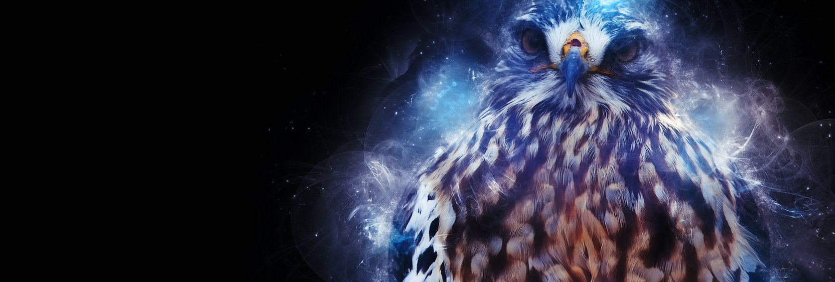 Adler Aura.jpg