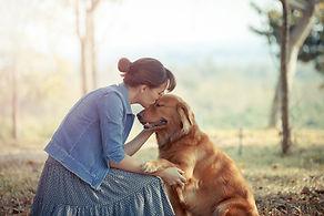 Frau Hund sensitiv.jpg