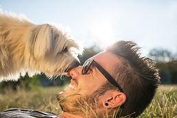 Man und Hund.jpg