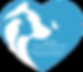 Tanjas logo.png