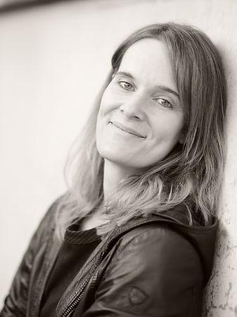 Nathalie_201.JPG
