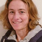 Andrea Vögeli.jpg