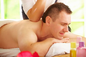 Massagem Sensual em Brasília