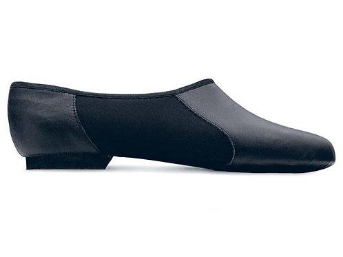 Bloch Neo Jazz Shoe