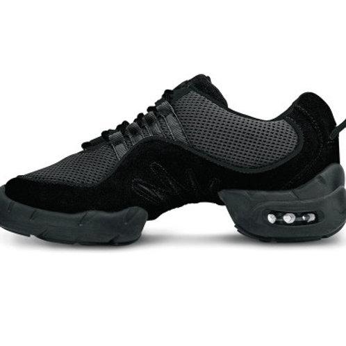 Bloch Sneaker