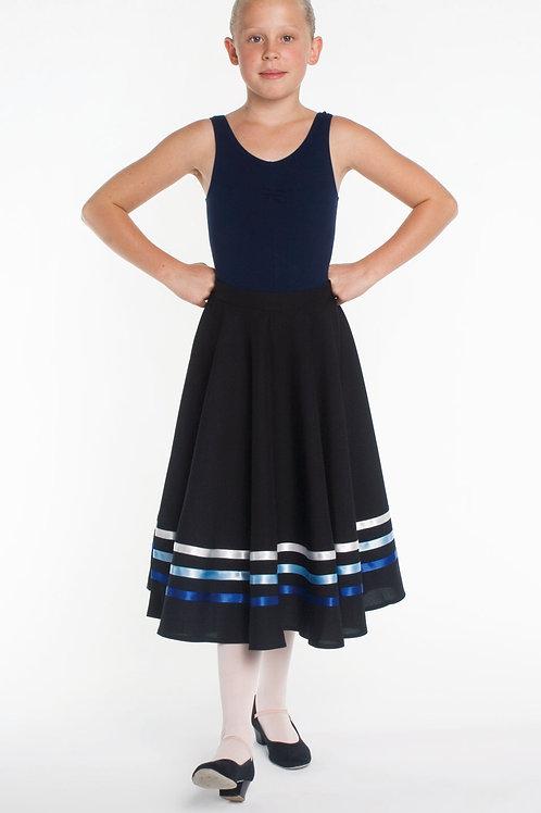 Little Ballerina RAD Character Skirt