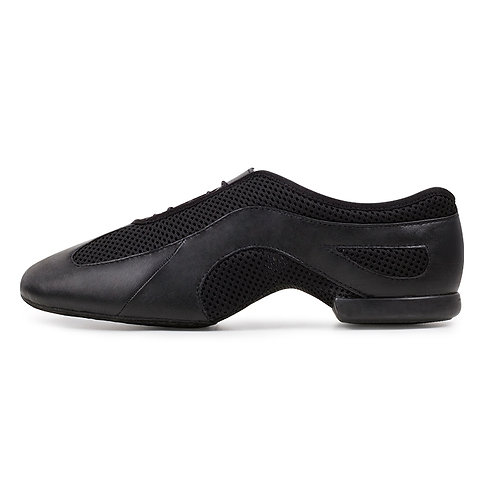Bloch Slipstream Jazz Shoe