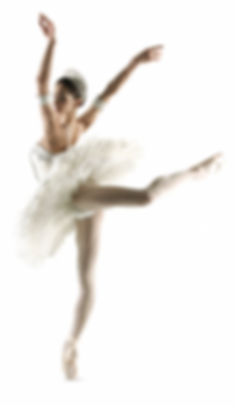 Julienne Dancewear are proud to stock Bloch Dancewear