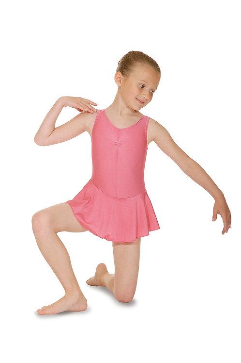 ISTD Leanna Dress